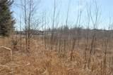 17655 Wild Horse Creek - Photo 14