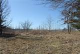 17655 Wild Horse Creek - Photo 4