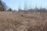 17655 Wild Horse Creek - Photo 6