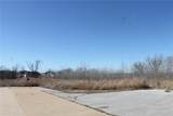 17655 Wild Horse Creek - Photo 7