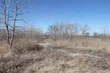17655 Wild Horse Creek - Photo 9