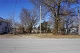 403 Park Street - Photo 2