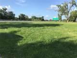7381 Veterans Memorial Parkway - Photo 6