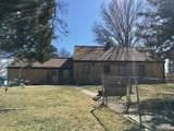 3475 Hambletonian Drive - Photo 12