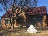 3475 Hambletonian Drive - Photo 17