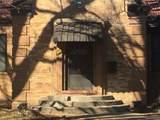 3475 Hambletonian Drive - Photo 2