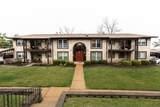 11991 Villa Dorado Drive - Photo 1