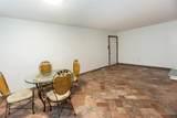 11991 Villa Dorado Drive - Photo 14