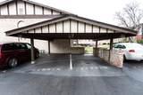 11991 Villa Dorado Drive - Photo 21