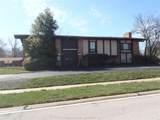 11991 Villa Dorado Drive - Photo 27