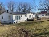 2577 Unit A 2569 County Road 32 - Photo 1