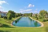 315 Solar Terrace Circle - Photo 1