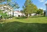 315 Solar Terrace Circle - Photo 23