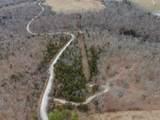 0 24.99 Acres County Road 3450 - Photo 1