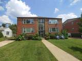810 Francis Place - Photo 1