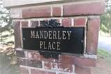 1 Manderly Place Drive - Photo 3