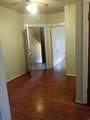 4556 Flad Avenue - Photo 10