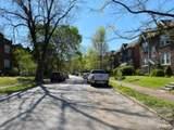 4556 Flad Avenue - Photo 5