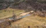 1124 County Road 6633 - Photo 14