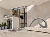 155 Carondelet Plaza - Photo 2