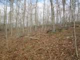 134 Percimon Trail - Photo 1