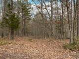 160 Pine Meadow Trail - Photo 1