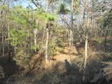 55 Golden Trail - Photo 1