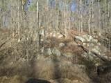 94 Lakeview Trail - Photo 1