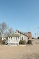 103 Main Street - Photo 33