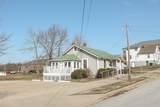 103 Main Street - Photo 37