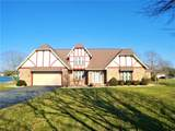 4036 Chestnut Oak Drive - Photo 1