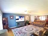 4036 Chestnut Oak Drive - Photo 10