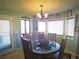 4036 Chestnut Oak Drive - Photo 15