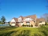 4036 Chestnut Oak Drive - Photo 2