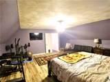 4036 Chestnut Oak Drive - Photo 22