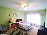 4036 Chestnut Oak Drive - Photo 25