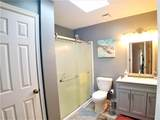 4036 Chestnut Oak Drive - Photo 28