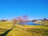 4036 Chestnut Oak Drive - Photo 34
