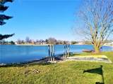 4036 Chestnut Oak Drive - Photo 36