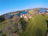 4036 Chestnut Oak Drive - Photo 39