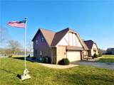 4036 Chestnut Oak Drive - Photo 4