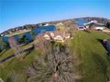 4036 Chestnut Oak Drive - Photo 40