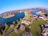4036 Chestnut Oak Drive - Photo 41