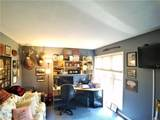4036 Chestnut Oak Drive - Photo 9