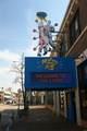 5817 Nina Place - Photo 27