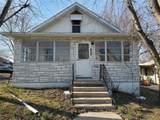 1305 Jefferson Street - Photo 1