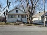 1305 Jefferson Street - Photo 3