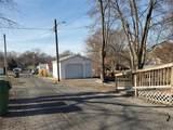 1305 Jefferson Street - Photo 6