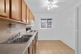 4219 Carrollton Drive - Photo 4