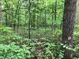 19308 Babler Forest - Photo 2